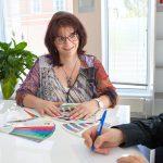 Beratung, Kundenberatung (2)