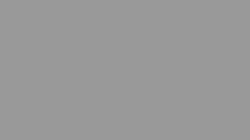 Logo Mack - Druck und Verlag