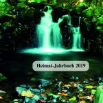 Heimatjahrbuch_2019_Rhön-Grabfeld